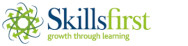 Skillsfirst Awards logo